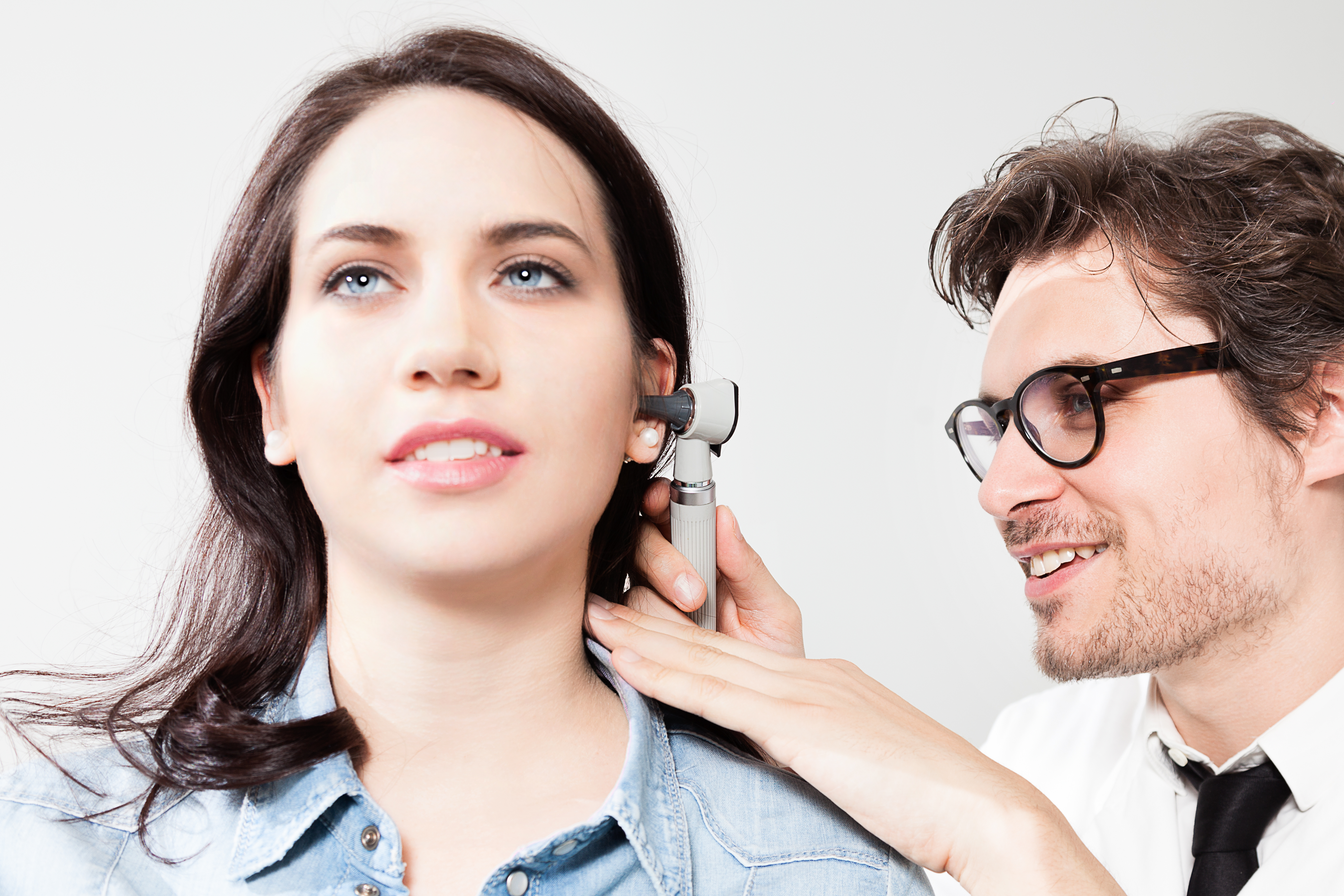 Chicago Beltone | Hearing Loss