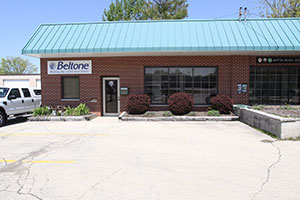 Sycamore IL Hearing Aid Center